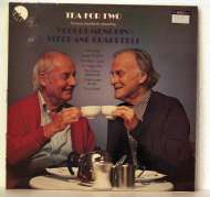 Bild zu Tea for Two von Stephane Grappelli