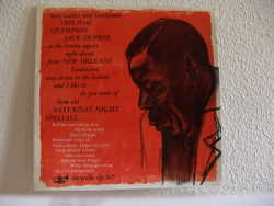 Bild zu This is old Champion Jack Dupree von Champion Jack Dupree