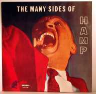 The many Sides of Hamp)