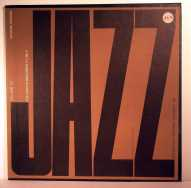 Bild zu Jazz Vol. 10: Boogie Woogie von Various Artists