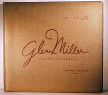 Bild zu Glen Miller, Limited Edition Vol. 2 von Glen Miller