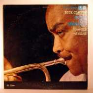Bild zu Songs for Swingers von Buck Clayton