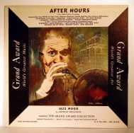 Bild zu After Hours von Various Artists