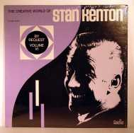 Bild zu By Request, Volume 2 von Stan Kenton