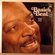 Bild zu Basie's Beat, introducing Richard Boone von Count Basie