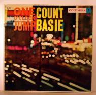 Bild zu One oClock Jumpt von Count Basie