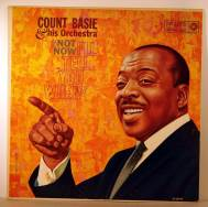Bild zu Not Now - I'll tell you when von Count Basie