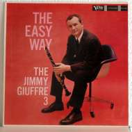 Bild zu The easy Way von Jimmy Giuffre