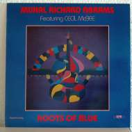 Bild zu Roots of Blue von Muhal Richard Abrams