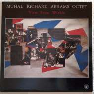 Bild zu View from within von Muhal Richard Abrams