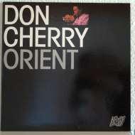 Orient)