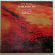 Bild zu Of the wind's eye von David Friedman